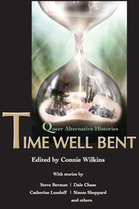 Time Well Bent Anthology